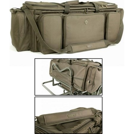 BAIT BAG NASH TACKLE XL