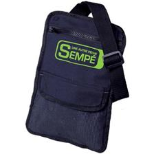 BAIT BAG PIERRE SEMPE