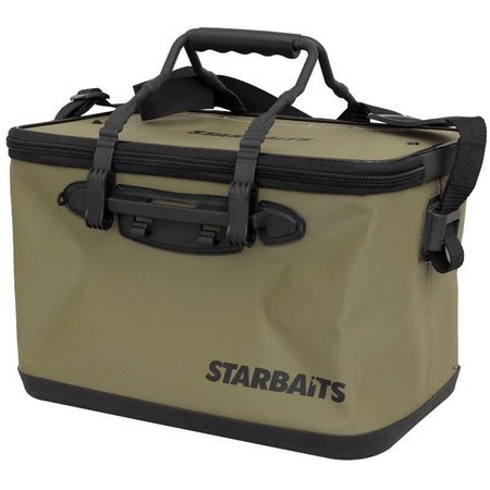 BAIT BAG STARBAITS SPECIALIST BAIT BOX G2