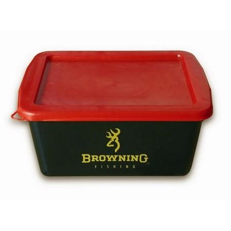 BAIT BOWL BROWNING