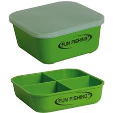 BAIT BOX FUN FISHING
