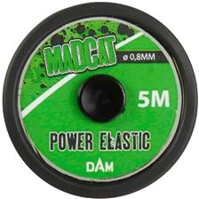 BALLES MADCAT POWER ELASTIC