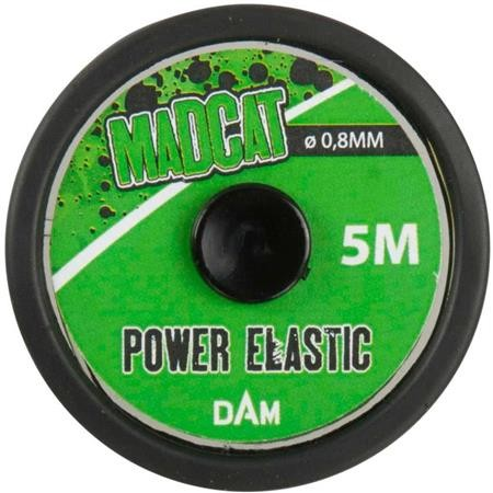 BALLS MADCAT POWER ELASTIC