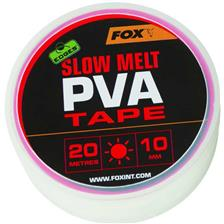 BANDE SOLUBLE FOX EDGES PVA TAPE
