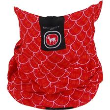 Apparel Effzett EFFZETT ORIGINAL BUFF 8875999