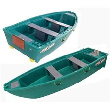 Pequenas embarcações & barcos de pesca