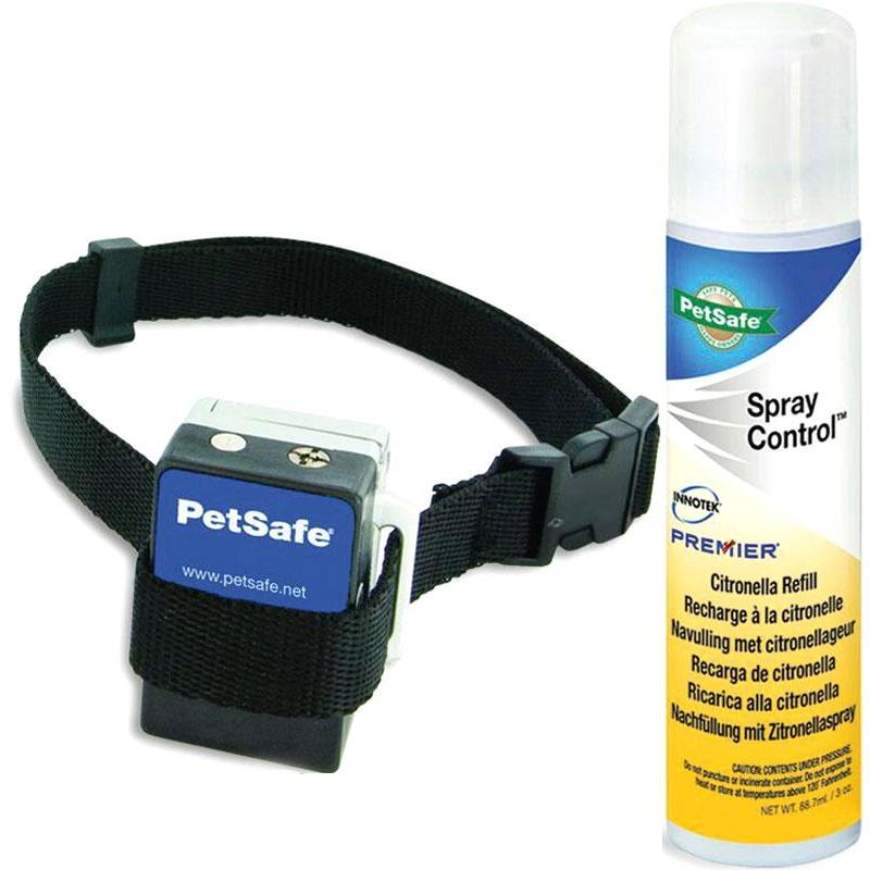 Spray Training Collars For Dogs Reviews