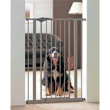 BARRIERA DIFAC DOG BARRIER DOOR