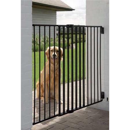 BARRIERE DIFAC DOG BARRIER GATE