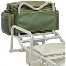 BARROW BAG TRAKKER NXG FRONT BARROW BAG