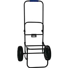 BARROW ZEBCO TACKLE CART