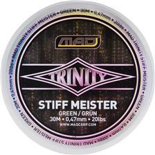 TRINITY STIFF MEISTER 30M VERT 30M 47/100