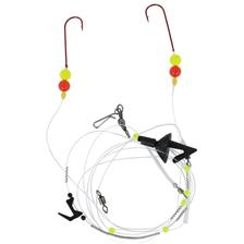BAS DE LIGNE MER ZEBCO MAGIC SHORE RIG N1