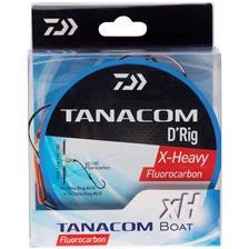 TANACOM PECHE PROFONDE EXTRA HEAVY MO363051