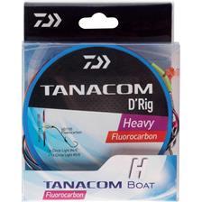 TANACOM PECHE PROFONDE HEAVY MO363044