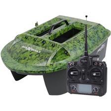 BATEAU AMORCEUR ANATEC MAXBOAT IVY + DEV07 + FISHING ROBOT