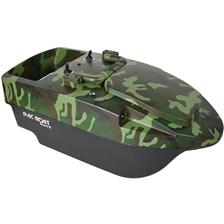 BATEAU AMORCEUR ANATEC PACBOAT START'R EVO FOREST CAMO
