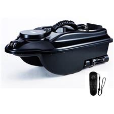 Accessories Boatman ACTOR BOAT ACTOR BOAT BASIC