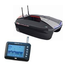 Accessories Joysway BAIT 2500 AVEC GPS AUTOPILOT ET ECHOSONDEUR TOLSON TF300 Z033152F