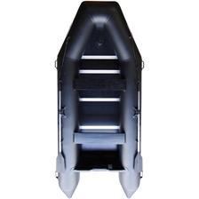 Crafts Seven Bass Design RAID 380 SB BGR 380