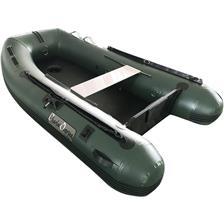 Embarcations Charles Oversea 2.4CI 2.4 CI