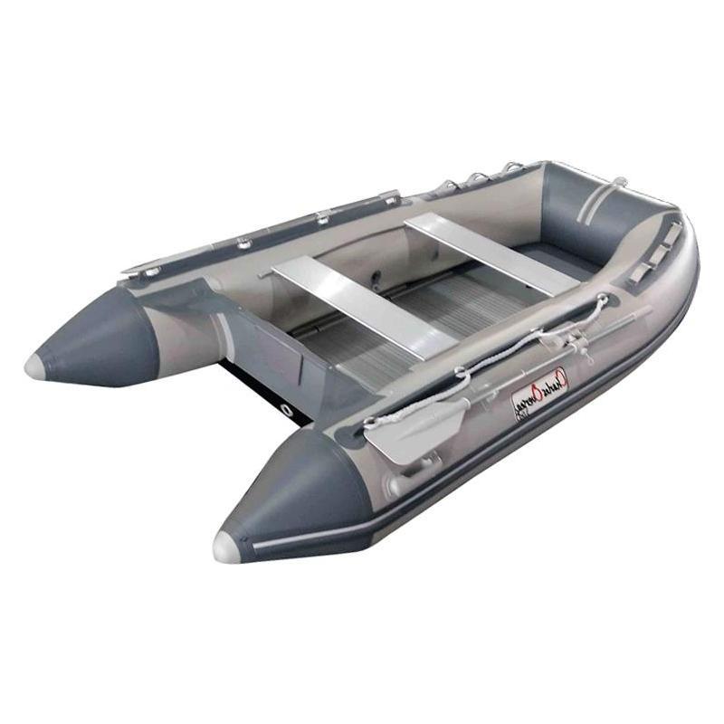 Charles oversea acheter sur p - Acheter bateau pneumatique ...