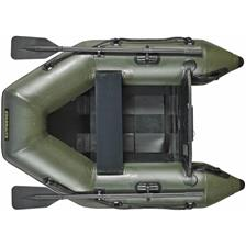 BATEAU PNEUMATIQUE STARBAITS FREEWAY G2 180