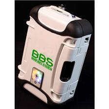 BATTERIE LITHIUM BOATBOX SYSTEM BELLEY BOAT SOLUTION 12V 07A