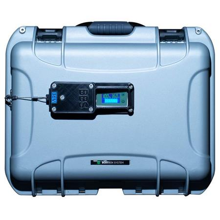 BATTERIE LITHIUM BOATBOX SYSTEM XTROLLER PRO - 36V 80A