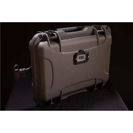 BATTERIE LITHIUM BOATBOX SYSTEM XTROLLER PRO V2 - 36V 120A