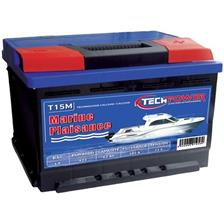 BATTERIE TECH POWER DE DEMARRAGE