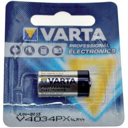 BATTERIEN VARTA V23GA 12V