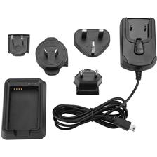 BATTERY CHARGER GARMIN LITHIUM-ION