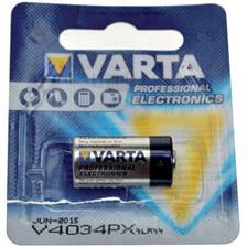 BATTERY VARTA V23GA 12V