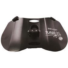 BAUDRIER EXPLORER TACKLE TUNA-XL
