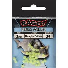 BEAD RAGOT SOFT