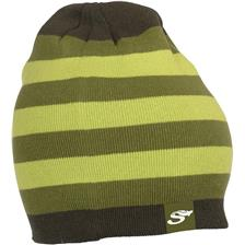 BEANIE SCIERRA SPIN BEANNIE REVERSIBLE - GREEN