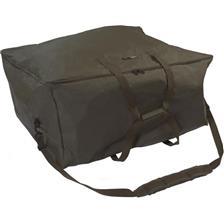 Bed Chair Bag Avid Carp