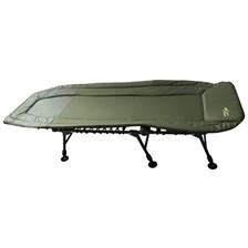 BED CHAIR CARP SPIRIT CLASSIC 6 PIEDS