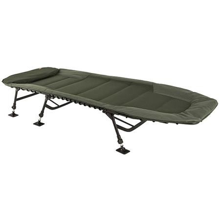 BED CHAIR JRC DEFENDER