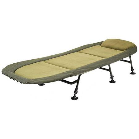BED CHAIR PROWESS SIRIUM
