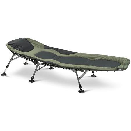 BEDCHAIR ANACONDA VI-TCR-6 BED CHAIR