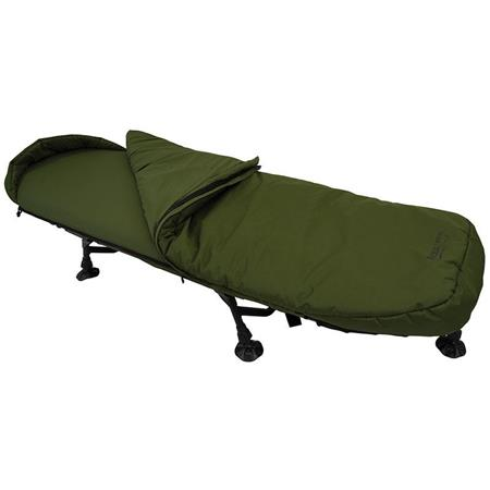 BEDCHAIR AQUA PRODUCTS ATOM BED SYSTEM