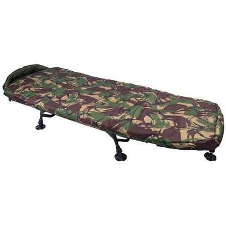 BEDCHAIR AQUA PRODUCTS ATOM DPM BED SYSTEM