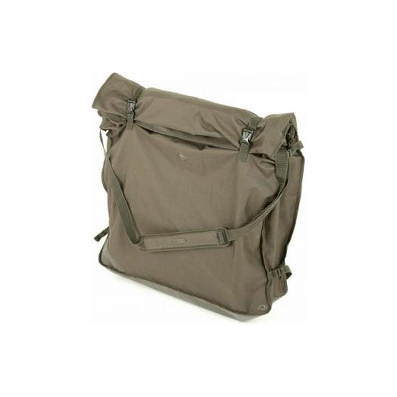 Bedchair Bag Nash Uni Chair Cradle Bag