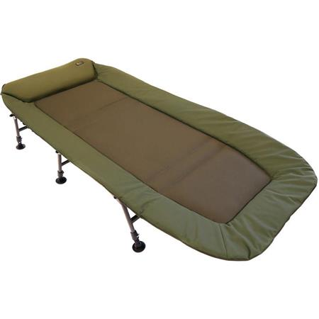 BEDCHAIR CARP SPIRIT BLAX BED