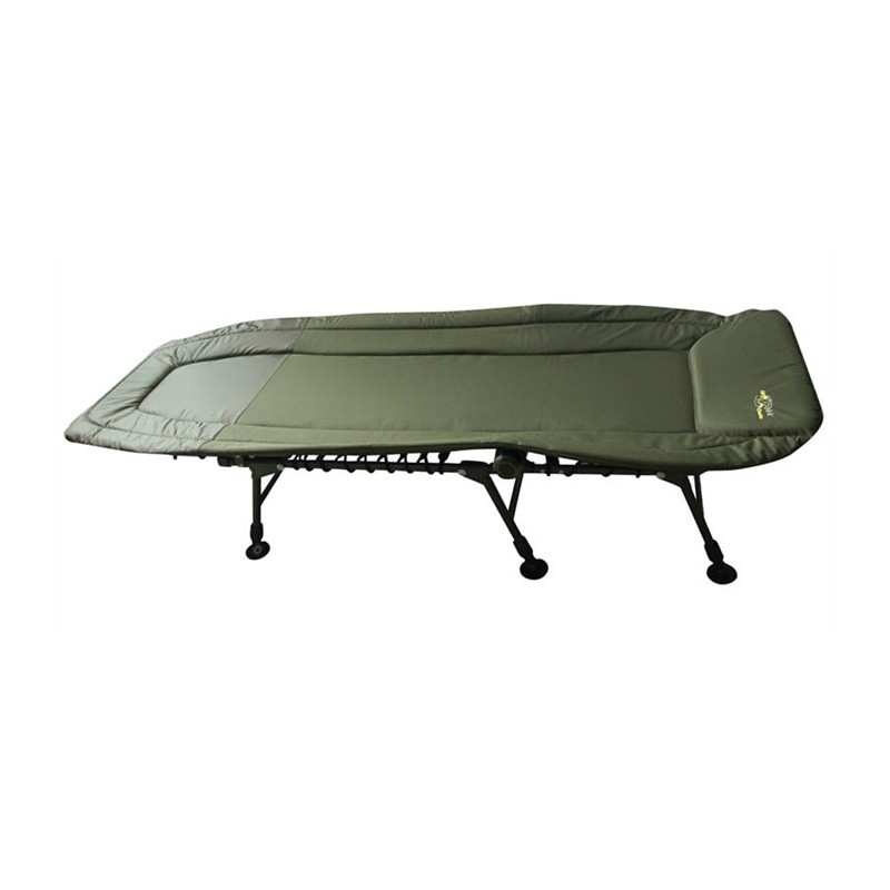 bed beds chair ideal diy home the linear of shopping best single decorating futonco and
