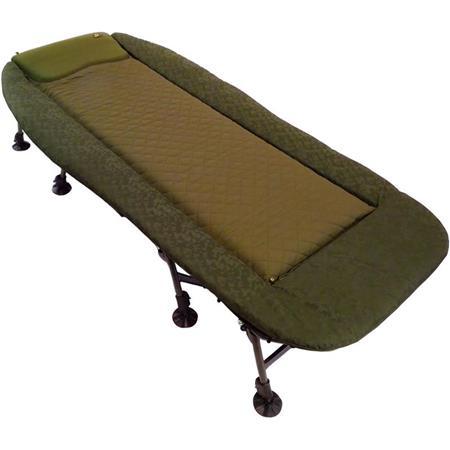 BEDCHAIR CARP SPIRIT MAGNUM AIR-LINE BED