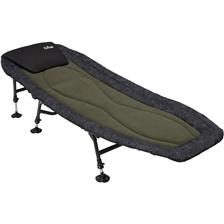 BEDCHAIR DAM ALU 6 PIEDS CAMOVISION