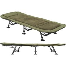 BEDCHAIR JRC COCOON 2G SUPER LEVELBED